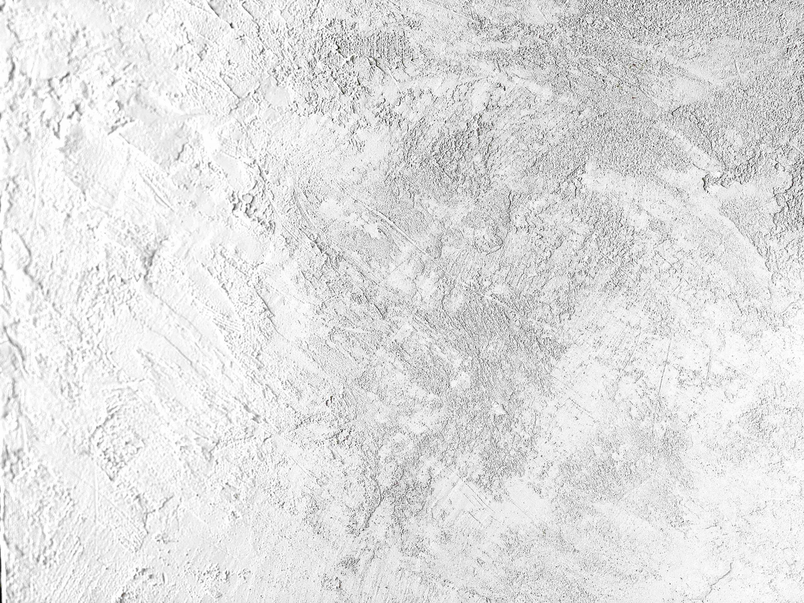 美容室・美容院の新規開業・独立なら「一回で違いがわかる空間デザイン会社」BRIDGE DESIGN WORK'S ブリッジデザインワークスへお任せください 美容室 美容院の開業,独立 店舗 設計 内装 外装 工事 空間デザイン 広告 集客 求人 人気 ローコスト 物件 激安 リノベーション リフォーム デザイナーズ カフェ 美容室施工 ハイセンス おしゃれ 新店舗 美容師 年収 失敗 成功 給料 儲かる 建築 坪単価 モルタル 求人 口コミ 人気 評判 大阪 京都 奈良 和歌山 神戸