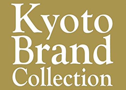 大阪 奈良 神戸 京都 建築 施工 空間デザイン 美容室 美容院 ヘアサロン 開業 独立 人気 エイジング加工 DIY BRIDGEDESIGNWORK'S ブリッジデザインワークス