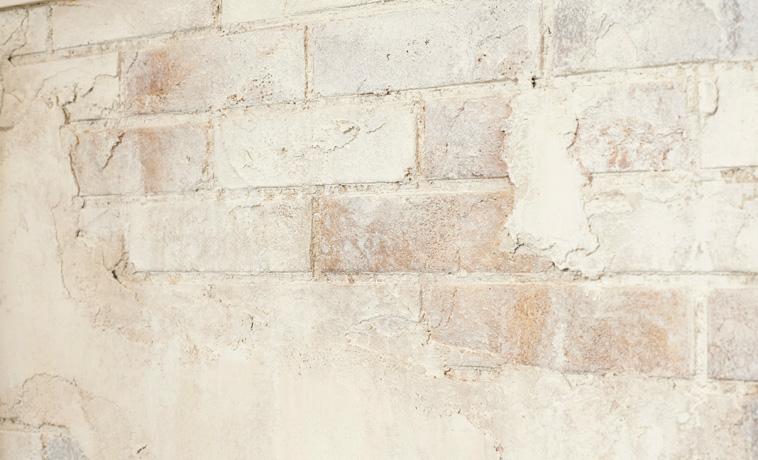 大阪 奈良 神戸 京都 建築 施工 空間デザイン 美容室 美容院 ヘアサロン 開業 独立 人気 エイジング加工 DIY BUILDFUJITA ビルドフジタ 藤田工務店