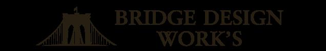 BRIDGE DESIGN WORK'S
