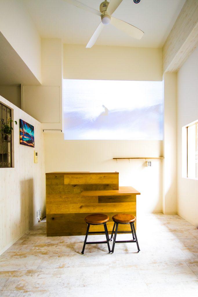ALBA 天王寺 美容室・美容院の新規開業・独立なら「一回で違いがわかる空間デザイン会社」BRIDGE DESIGN WORK'S ブリッジデザインワークスへお任せください 店舗 設計 内装 外装 工事 空間デザイン 広告 集客 求人 人気 ローコスト 物件 激安 リノベーション リフォーム デザイナーズ カフェ 美容室施工 ハイセンス おしゃれ 新店舗 美容師 年収 失敗 成功 給料 儲かる 建築 坪単価 モルタル 求人 口コミ 人気 評判 大阪 京都 奈良 和歌山 神戸