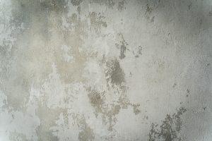 TOUNER 生駒 廃墟感 美容院の新規開業・独立 店舗 設計 内装 業者 おしゃれ 外装 工事 空間デザイン 人気 評判 大阪 奈良 京都 滋賀 和歌山 神戸 兵庫 広告 集客 求人 人気 ローコスト 物件 激安 リノベーション リフォーム デザイナーズ 美容室施工 ハイセンス 新店舗 美容師 年収 失敗 成功 給料 儲かる 建築 坪単価 エイジング塗装 一人 ひとり