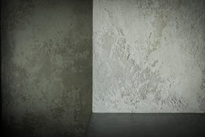 KOTO HAIR & DESIGN 奈良 五位堂 ベルリン 雑貨屋さん ヨーロッパ 美容院の新規開業・独立 店舗 設計 内装 業者 おしゃれ 外装 工事 空間デザイン 人気 評判 大阪 奈良 京都 滋賀 和歌山 神戸 兵庫 広告 集客 求人 人気 ローコスト 物件 激安 リノベーション リフォーム デザイナーズ 美容室施工 ハイセンス 新店舗 美容師 年収 失敗 成功 給料 儲かる 建築 坪単価 エイジング塗装 一人 ひとり
